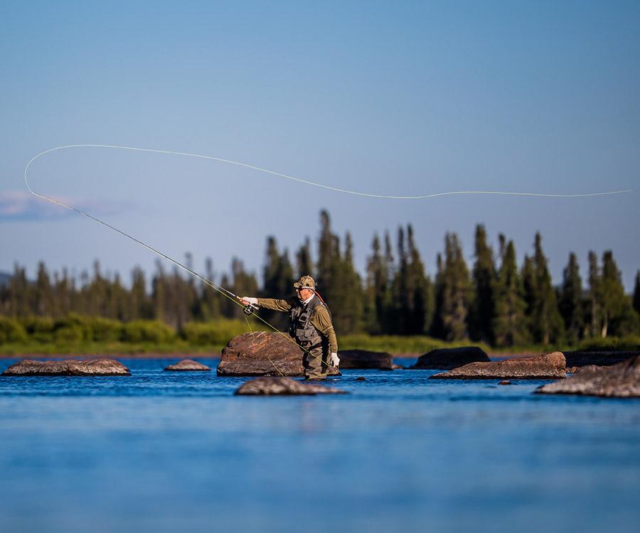 bytfishing_image02