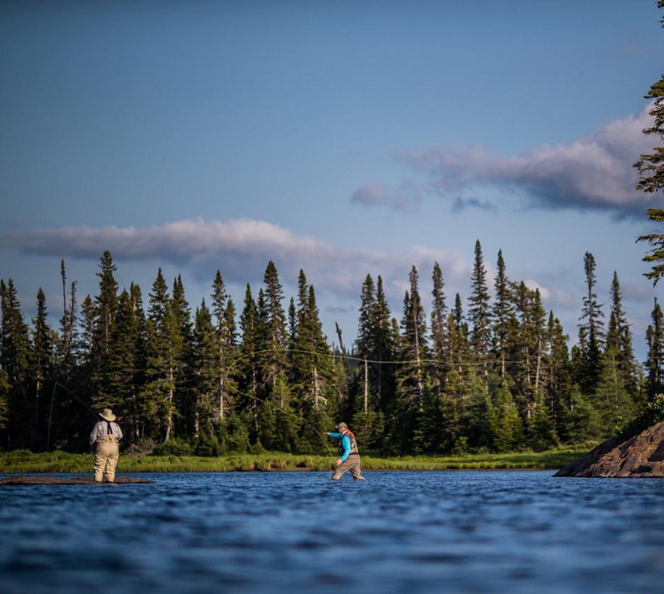 fishing_image02
