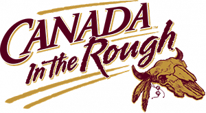 canada-in-the-rough-logo