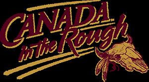 canada-in-the-rough-logo