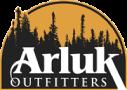 arluk-logo