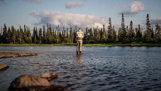 arluk_new_fishing